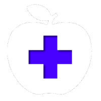 i doctor icon