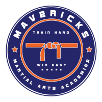 mavericks martial arts