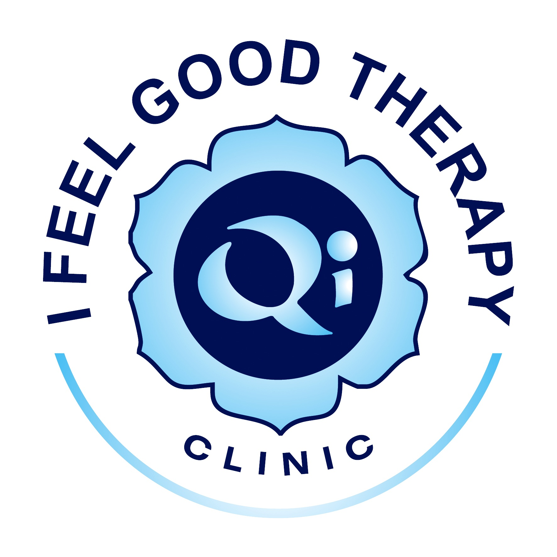 I feel good therapy clinic